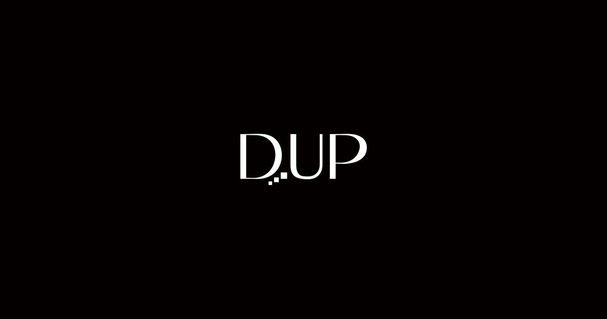 d up アイメイク プロフェッショナルネイルの株式会社ディー アップ