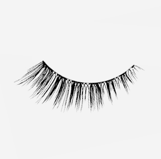 つけまつげ FALSE EYELASHES
