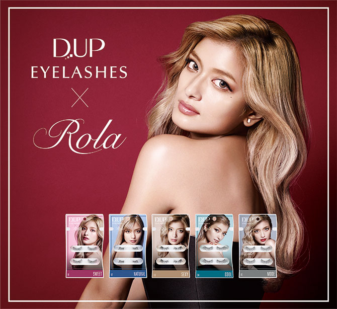 ROLA collection