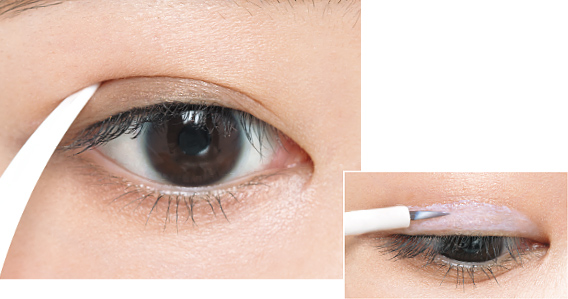Orishiki Double Eyelid Products D Up Corporation