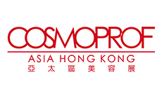 Exhibiting Cosmoprof Asia Hong Kong 2018