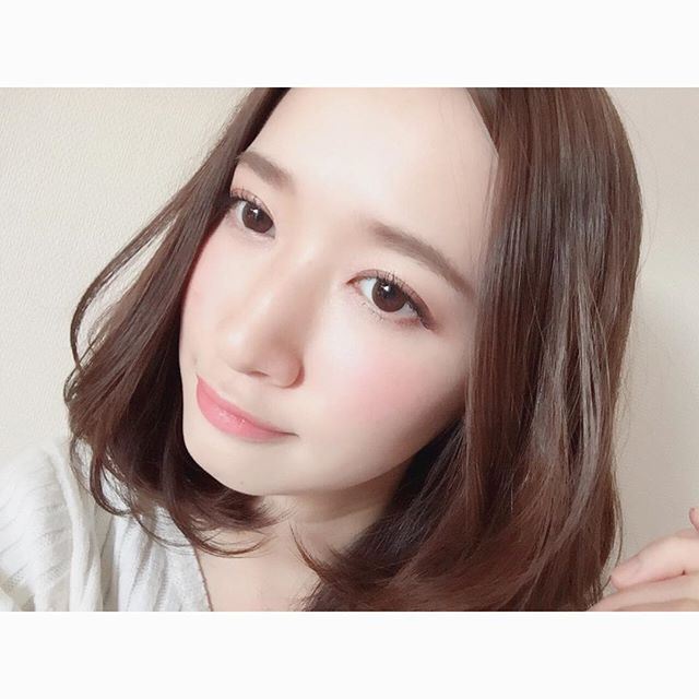 sachi_beauty